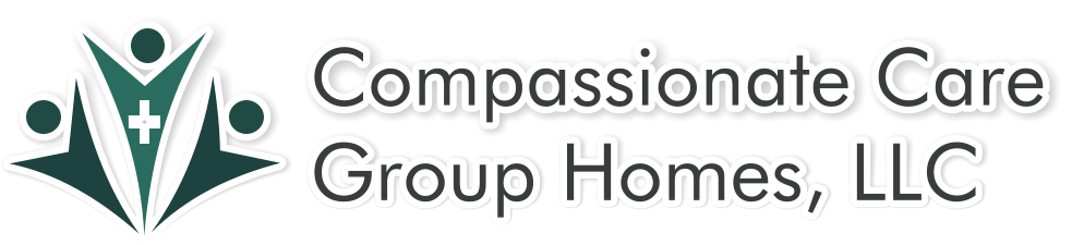 Compassionate Care Group Homes, LLC